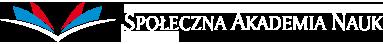 """Курс з польської мови """"ПОЛЬСЬКА ДЛЯ НАВЧАННЯ"""" - Абітурієнтам - Суспільна Академія Наук"""